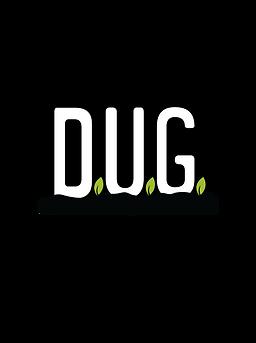 DUG.png