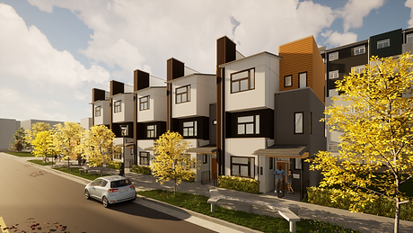 GWRH Exterior Image15.png