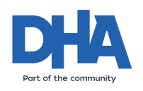 DHA-Logo-blue-community.png