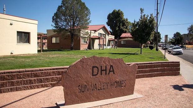 180913-SUN-VALLEY-PUBLIC-HOUSING-DENVER-