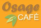 Osage.png