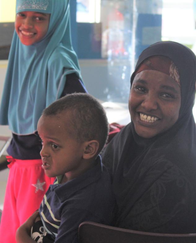Fatuma with kids.jpg
