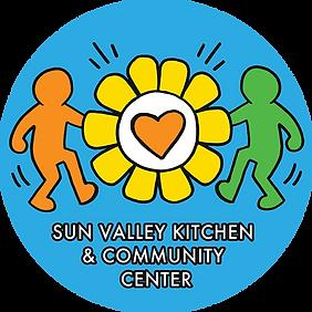 SV Kitchen Logo.png