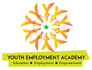 Youth Employment Academny.png