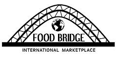 food bridge market.png