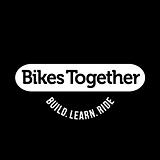 Bikes-Together-Logo.png