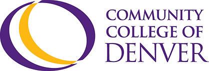 CCD-Logo-1.jpg