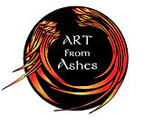 Art from Ashes.jpg