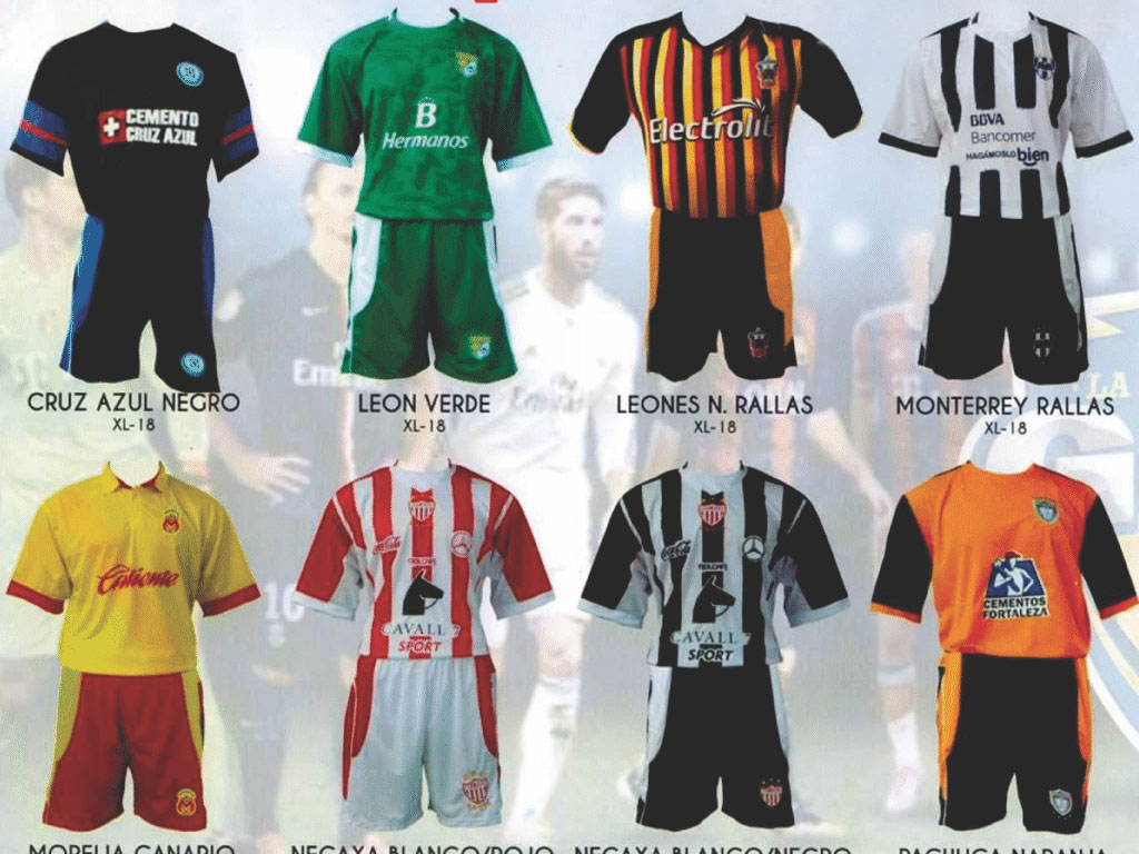 Liverpool 2020-2021 casa Uniform Sport Kit Estate Bambini Adulti ...