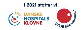 DHK Logo_St+©tte 2021_80x30 mm DK_stor.p