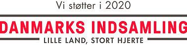 DanmarksIndsamling_Logo_2020_Email_RGB_e