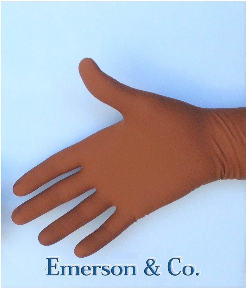 Xguard røntgenbeskyttelseshandske