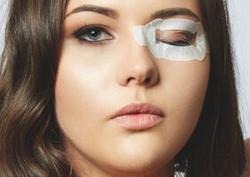 EyePro øjenbeskyttelsesplaster