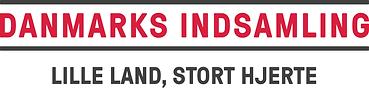 DanmarksIndsamling_Logo_2021.PNG