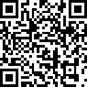 CornerstoneQR Code.png