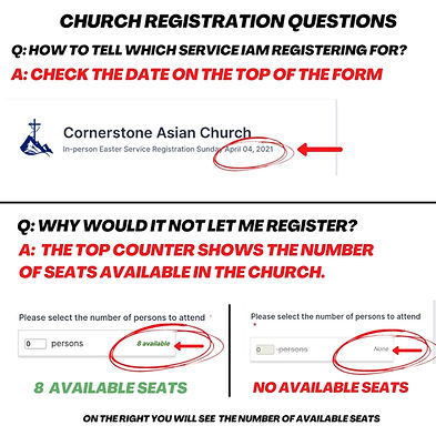 REGISTRATION QUESTIONS.jpg