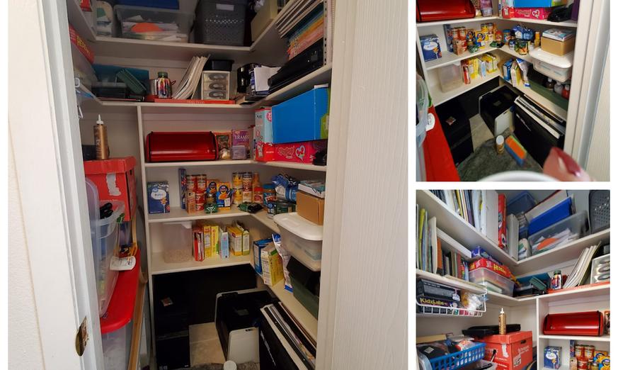 closet 3.png