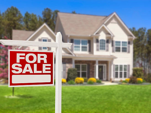 #WhatsOnYourMindWednesday...So You've Decided To Sell Your Home!
