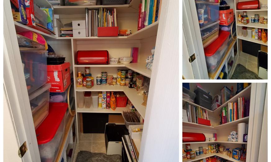 closet 4.png