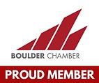 Proud_Member_Online_Badge.png