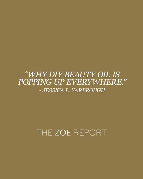 testimonials-Press Zoe Report.jpg