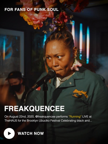 bkubuciko-freakquencee-atthehau5-running