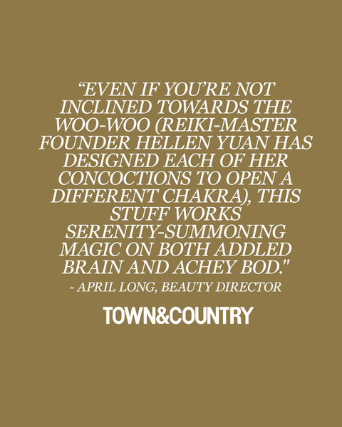 testimonials-press - town and country.j