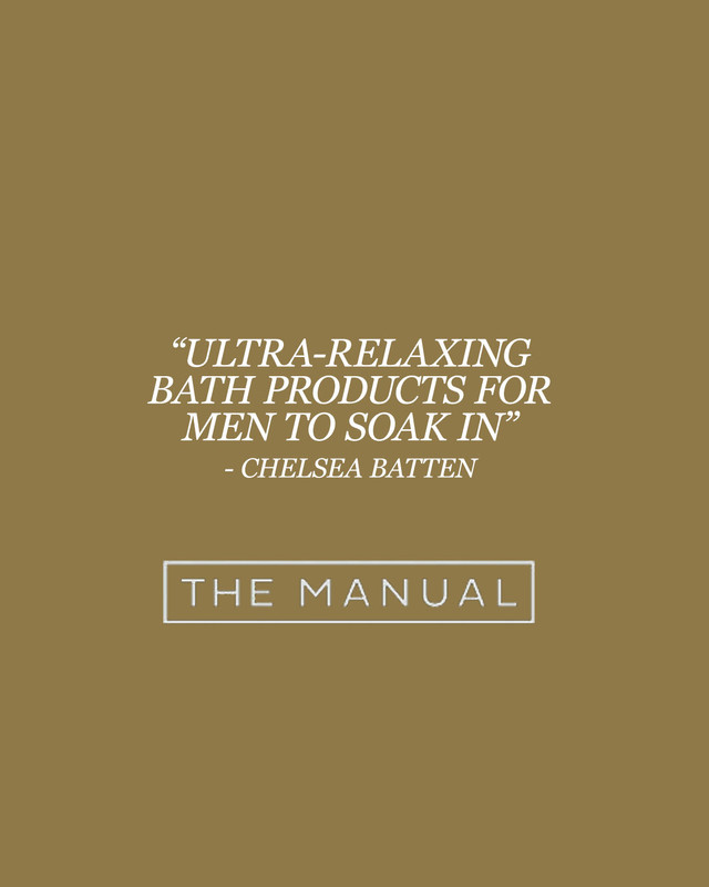 testimonials-Press The Manual.jpg