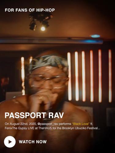 bkubuciko-passportrav-atthehau5-blacklov