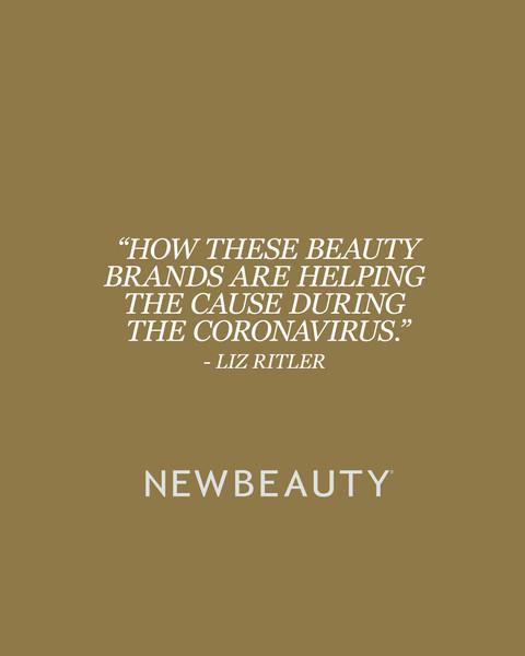 testimonials-Press- New Beauty.jpg