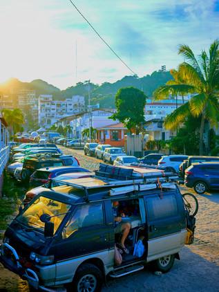 Puertovallarta0922-clr.jpg