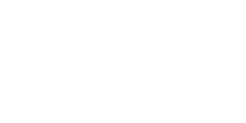 clients-puertovallarta.png