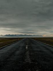 ProPhotog-Ivan-004.jpg