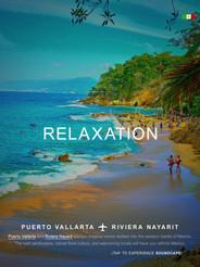 VallartaNayarit-soundscape-b.mp4