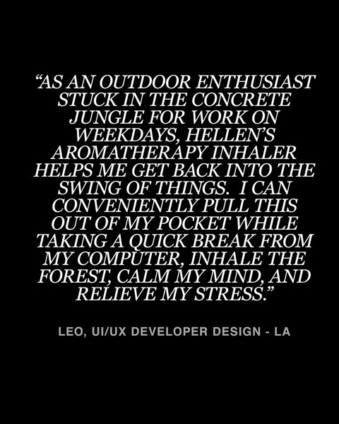 testimonials-Testimonal - Leo.jpg