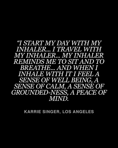 testimonials-Testimonial Karrie.jpg