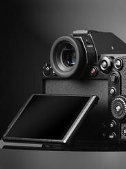 lumix-LCD.jpg