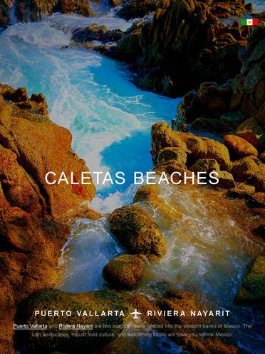 VallartaNayarit-caletas-a.jpg