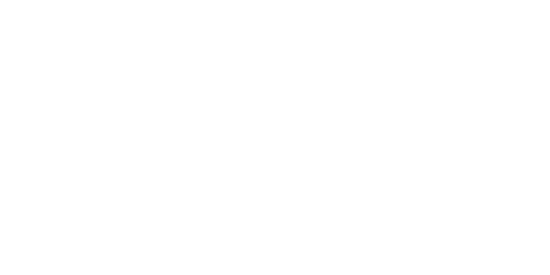 clients-justbare.png