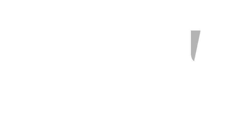clients-western-union.png