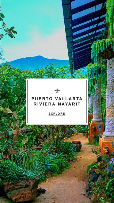 VallartaNayarit-Gardens-300x600.jpg