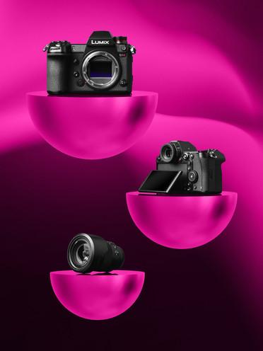 lumix-kit.jpg