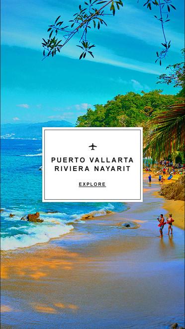 VallartaNayarit-Beach-300x600.jpg