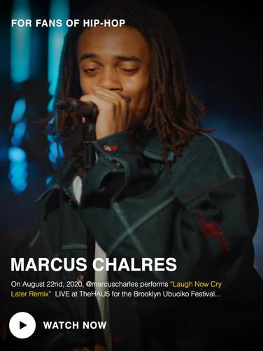 bkubuciko-marcuscharles-atthehau5-laughn