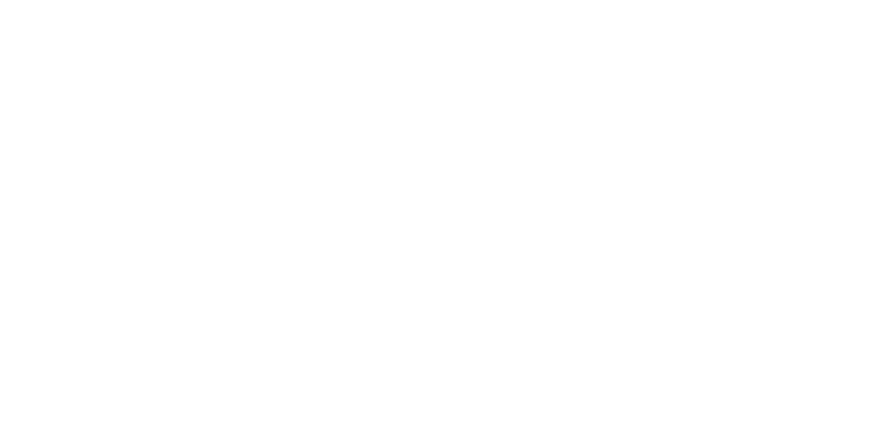 clients-landrover.png