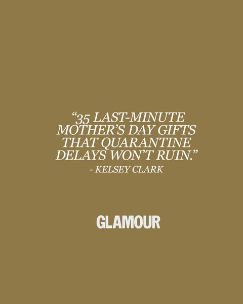 testimonials-Press Glamour.jpg