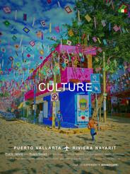 VallartaNayarit-soundscape-e.mp4
