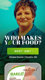 FarmersDisplayV5-Display_Amy_300x600-.pn