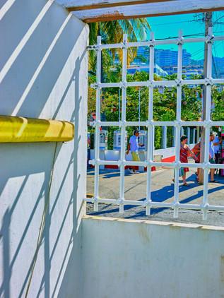Puertovallarta2038-clr.jpg