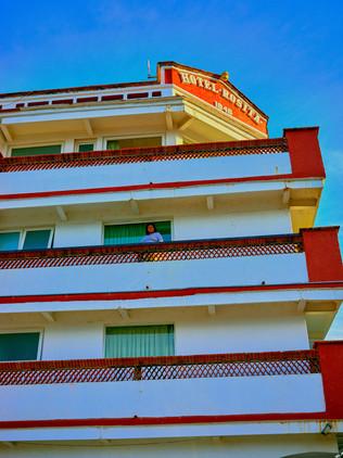 Puertovallarta0973-clr.jpg